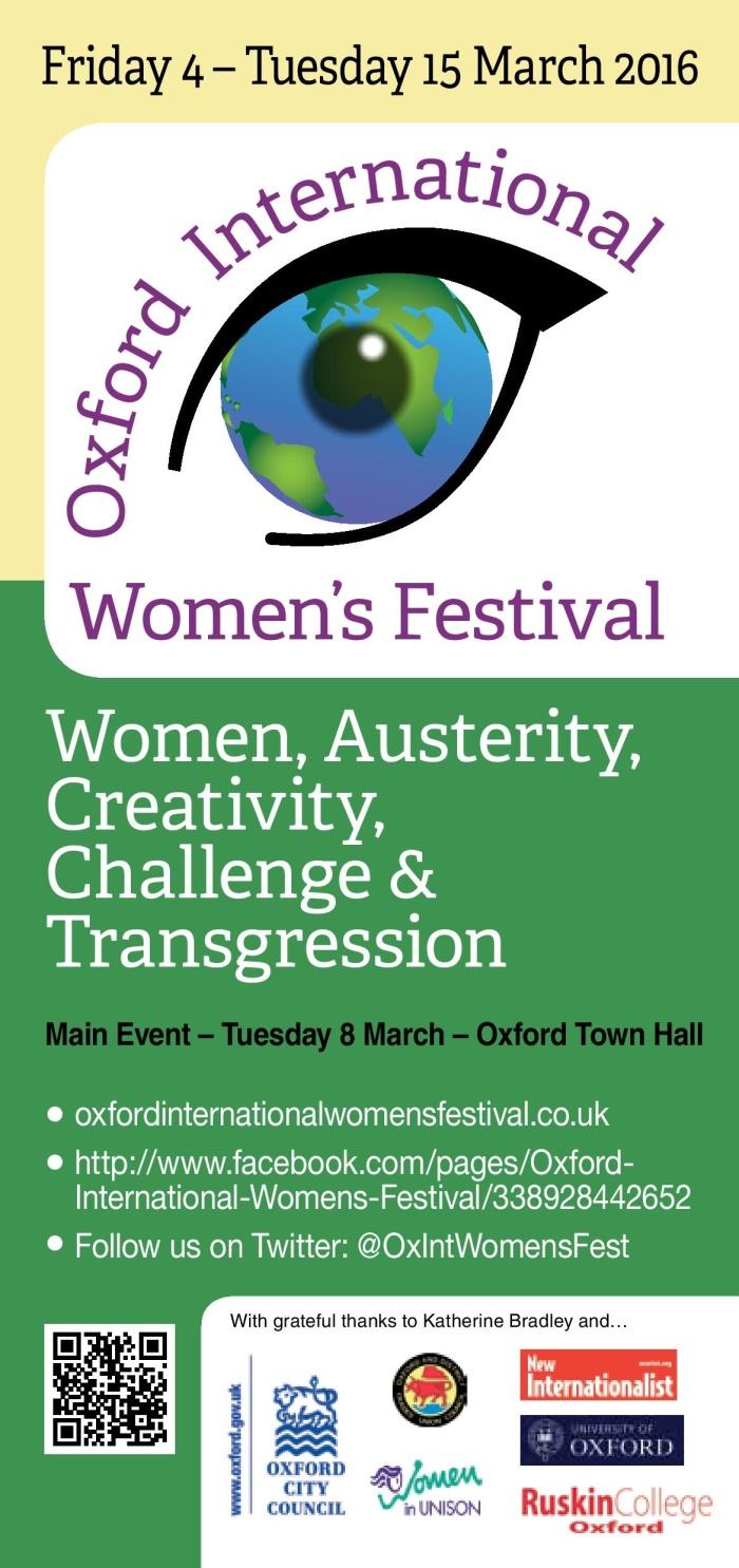 OIWF Flyer 2016 web-page-001