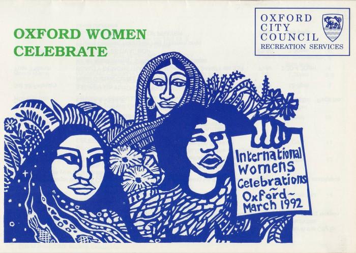 OIWF1992