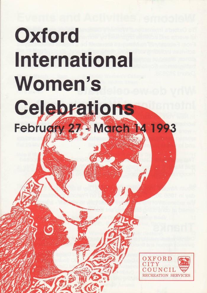 OIWF1993