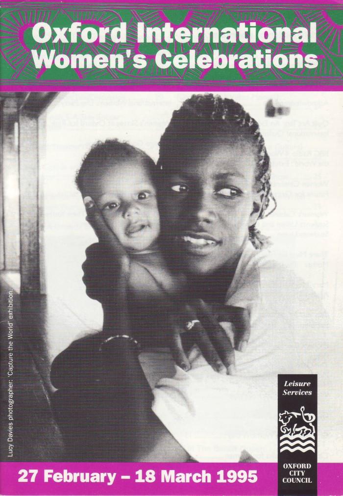 OIWF1995