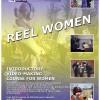 Reel Women Poster2014