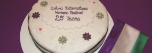 cropped-oxford-international-womens-festival-2014-25th-birthday-cake-photocredit-barbara-creed14.jpg