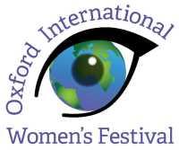 oiwf-logo