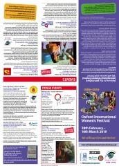 OIWF Programme 2019-page1