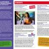 OIWF Programme 2019-page2